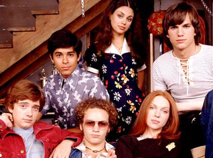 70s-show-cast