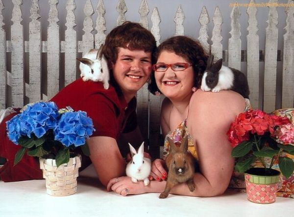 bunny-photo