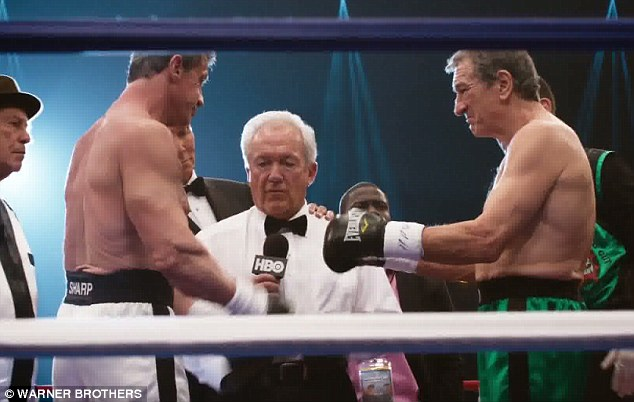 deniro-stallone-fight