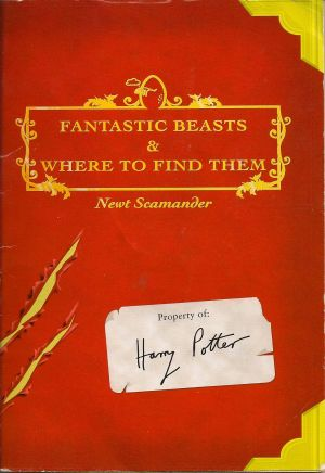 Fantastic_Beasts_And_Where_To_Find_Them-300x436