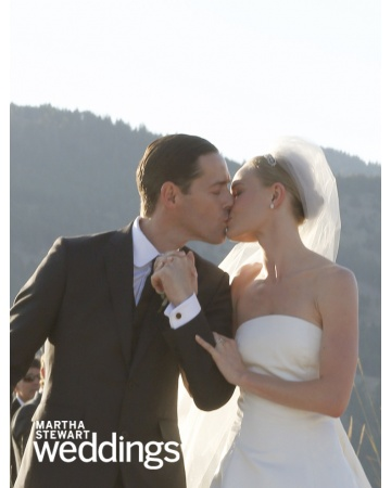 kate-bosworth wedding