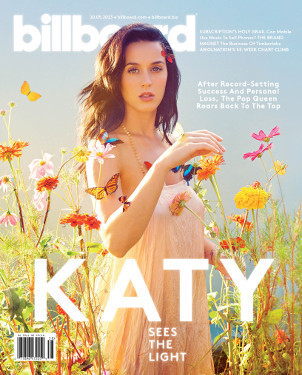 katy-perry-bilboard-cover-2