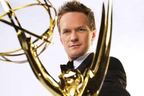 neil-patrick-harris-emmy