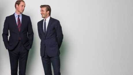 prince-william-david-beckham