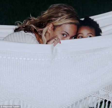 beyonce-hammock