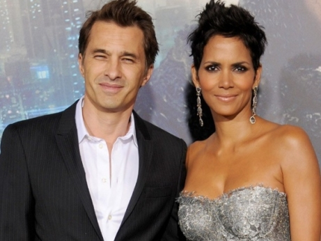 halle-berry-birth
