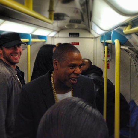 jay-z-chris-martin-london-underground_1