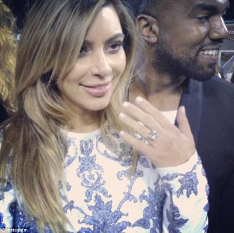 kim-kardashian-engagement