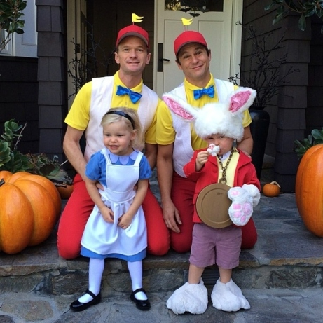 neil-patrick-harris-halloween-costumes