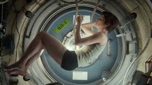 sandra-bullock-gravity