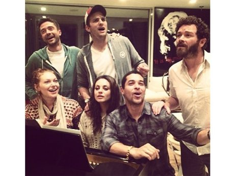 that-70s-show-reunion