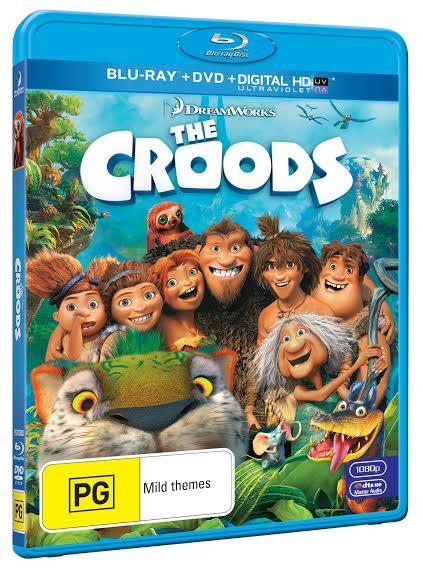 croods-pack-shot