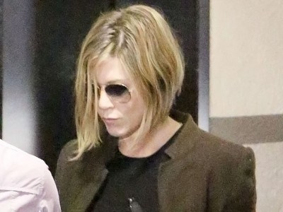 jen-aniston-haircut