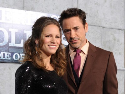 robert-downey-jr-susan-levin-boy