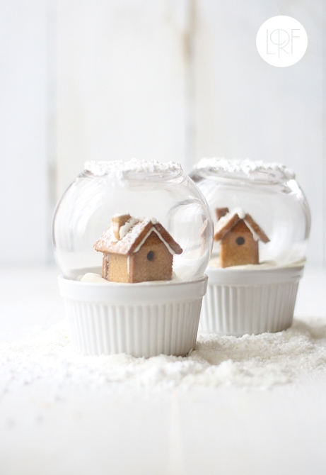 edible-snow-globe-IMG_5756