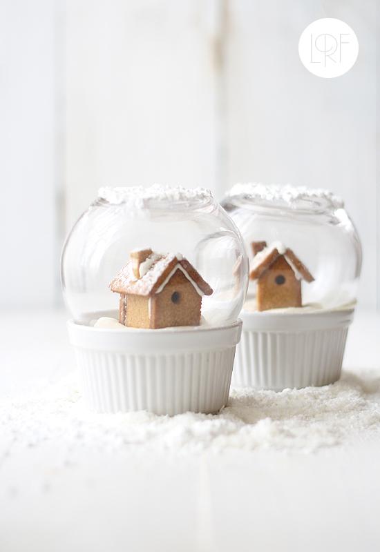 edible-snow-globe-IMG_5756