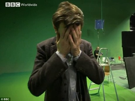 matt-smith-cries