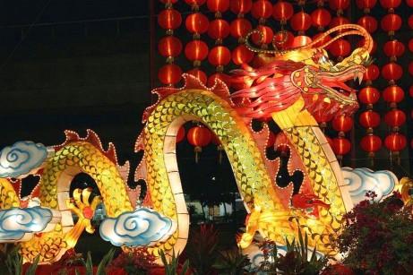 Chinese-New-Year-2014-Singapore