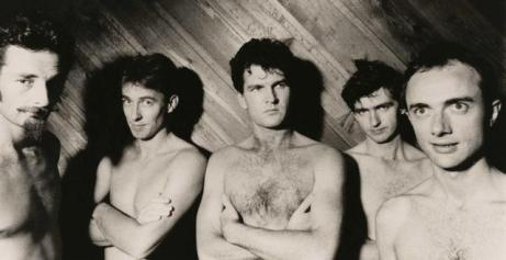 split-enz-naked