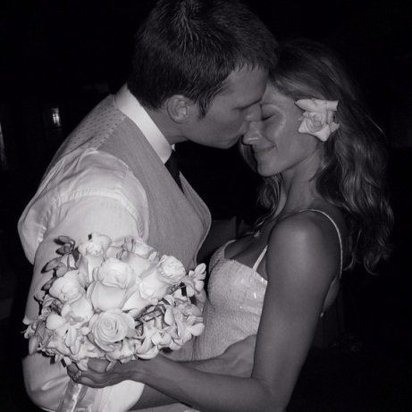 gisele-wedding