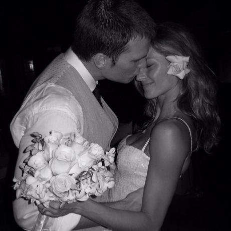 gisele-wedding