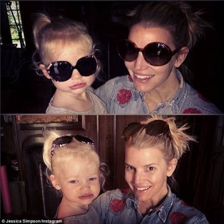 jessica-simpson-daughter
