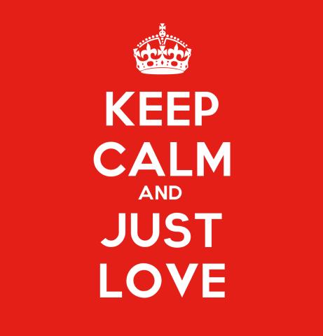 keep-calm-meme