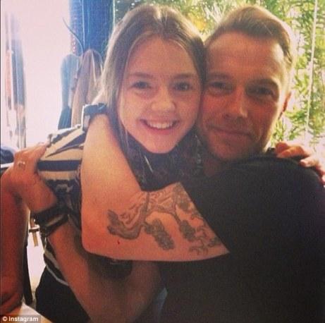 ronan-keating-daughter