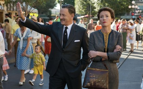 Saving-Mr-Banks_2747807b