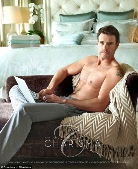scott-foley-charisma