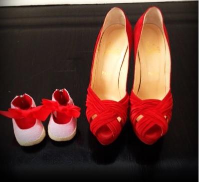 eva-amurri-shoes