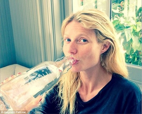 gwyneth-no-makeup