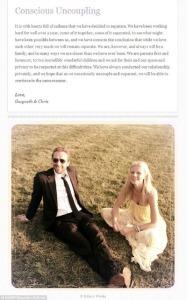 gwyneth-paltrow-conscious-uncoupling