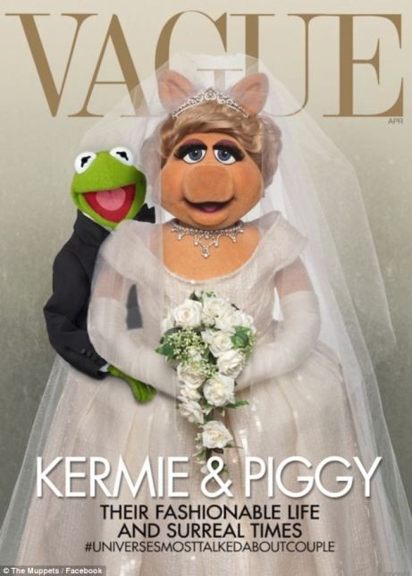 kermit-miss-piggy-vogue