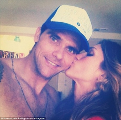 mark-philippoussis-kiss