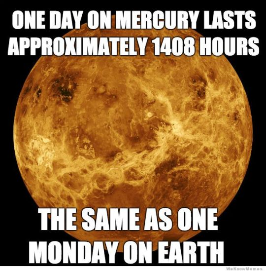 monday-memes-mercury1