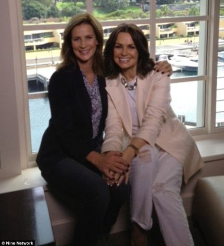 rachel-griffiths-lisa-wilkinson