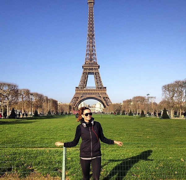 What does eiffel tower mean sexually photo 678
