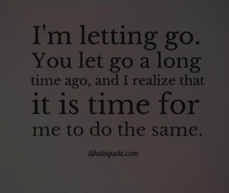 tumblr-break-up-quotes-for-girls-1