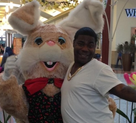 easter-tracy-morgan