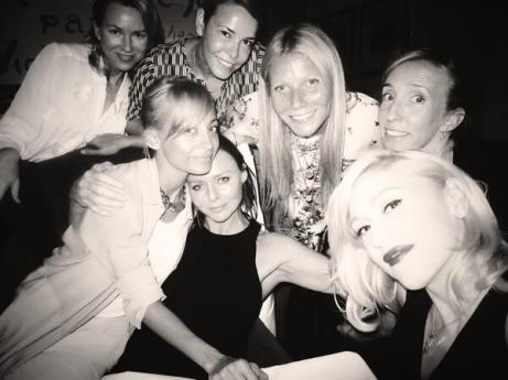gwen-stefani-girls-night-out