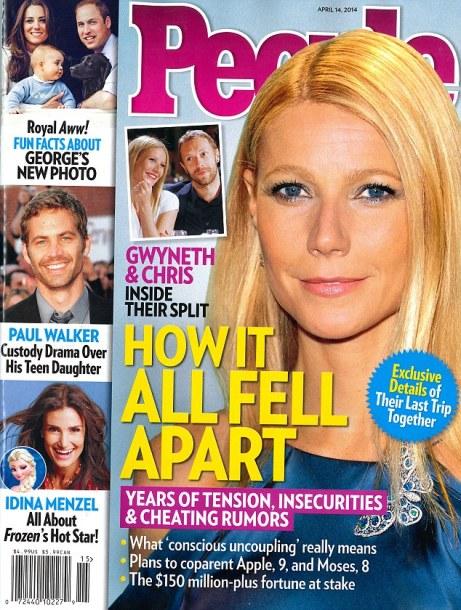 gwyneth-paltrow-people-magazine