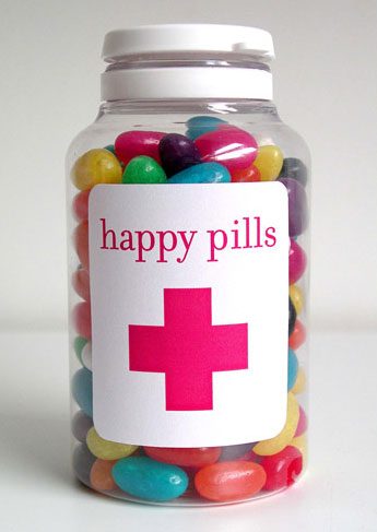 happy-pills