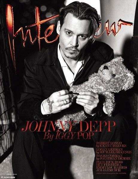 johnny-depp-interview-magazine