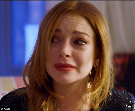 lindsay-lohan-miscarriage