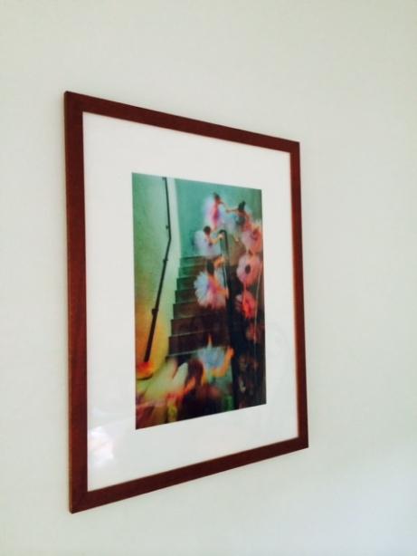 ava-room-3
