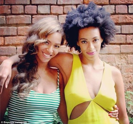beyonce-solange-together