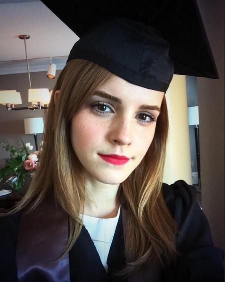 emma-watson-graduated