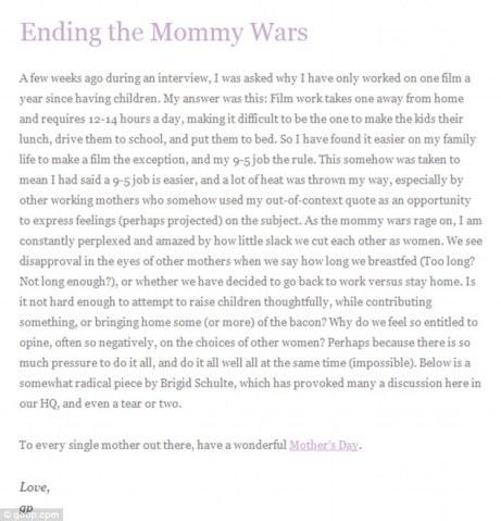 gwyneth-mommy-wars