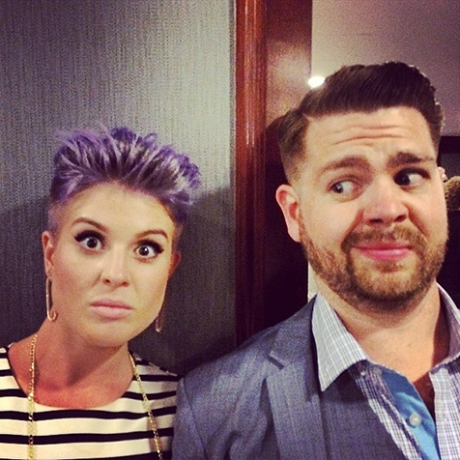 kelly-osbourne-haircut